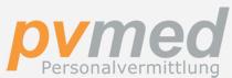 pvmed website